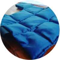 mini_Weighted Blankets01_Underwraps
